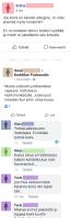 Broileri ja Karkkilan tappaja-Tuula