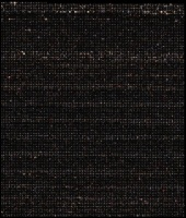 Muutama galaksi