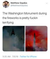 Kauhun fallos