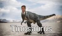 tinosaurus