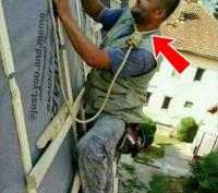 Erittäin turvallista