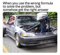 Ratkaisu