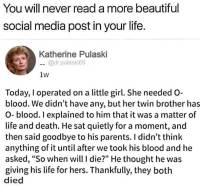 Kaunis viesti