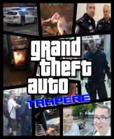 GTA Tampere