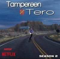 tempereen tero season 2