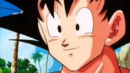 Dragon Ball F