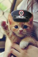 Sieg börh (check your grammar)