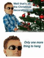Joulu on taas, joulu on taas