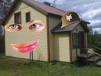Kallein talo