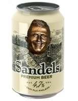 Viski Sandels