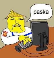 paska