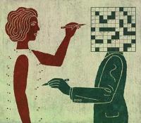 Naiset ja miehet