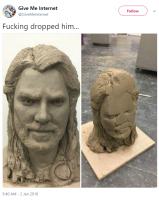 Ei vituta