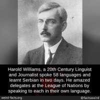 Osas kieliä