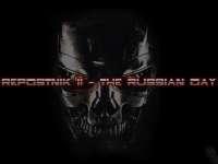 Venäjän viimeinen toivo