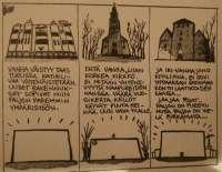 Turku on liian taantumuksellinen