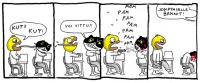 Jomppanen vs homie 97 (plussaa ajankohtaisuudesta)
