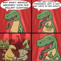Vitsaileva rexi 1