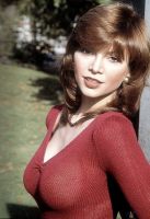 Dallasin Pamela eli Victoria Principal
