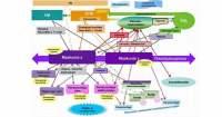 Datanomin käsitys vuokaaviosta