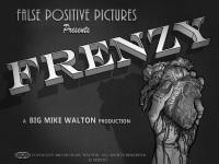 False Positive - Frenzy (1/2)
