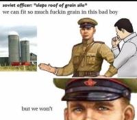Agraaris-kvantitatiivinen ongelma