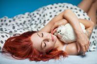 Nukahtamisniksi pululle ellet jo nukahtanut