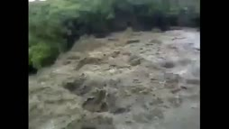vesipuisto