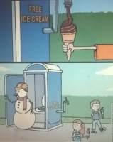 Jäätelöö