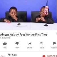 lapset