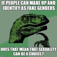 sukupuoli ja seksualisuus