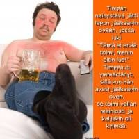 Timppa