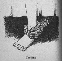kaiken loppu
