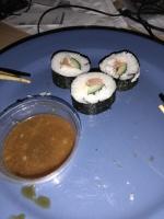 Sushi joo