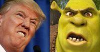 Drain the swamp!