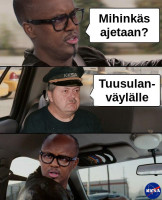Taksirasisti