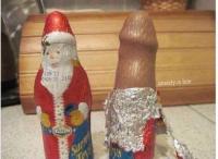suklaamuna