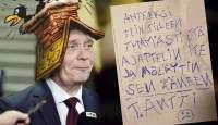 Antti 2