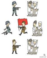 Sosialistit