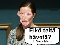 Pääministeri Skitso