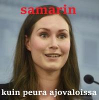 SAnnaMARIN