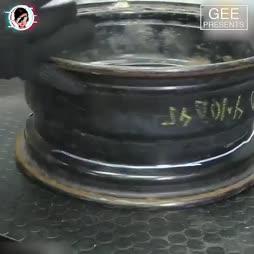 Grillin tekoa
