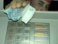 Rahardo automaatti