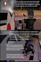Cyberpunk luolasto - Mirri irti.