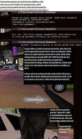 CyberpunkLuolasto - Cutenap