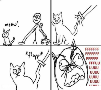 kissa rage