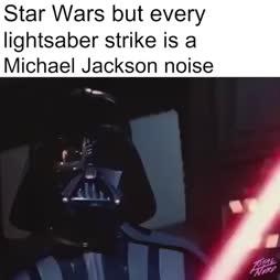 Jackson wars