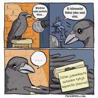 Koomikko