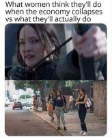 Naiset..