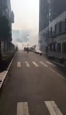 kiinassa vapetetaan